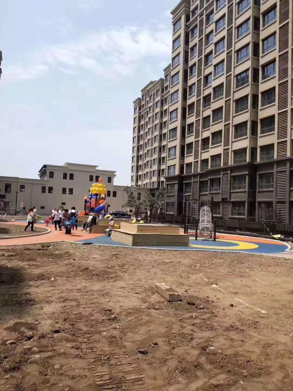皕綏中縣內所有新樓盤需要開發商優惠基礎上優惠的電話聯系