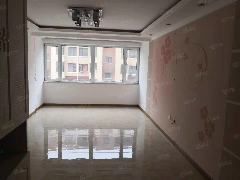 上河城更名过户房主管威尼斯人娱乐开户乐户型看房随时