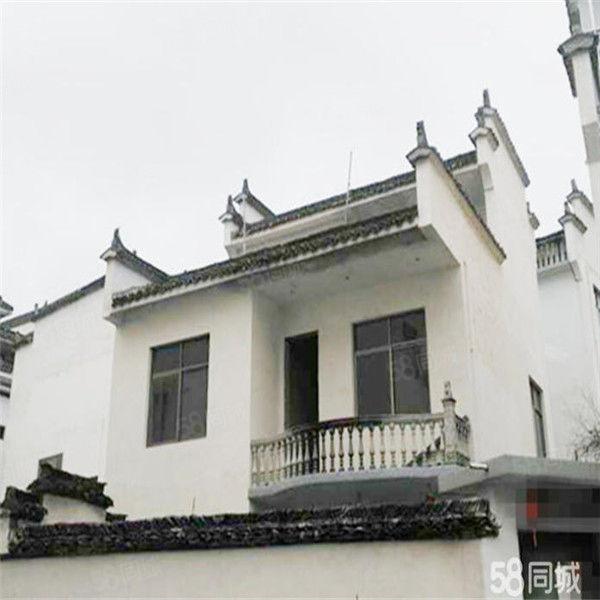 宏村水墨宏村附近200平自建房长期对外澳门拉斯维加斯平台价格面议