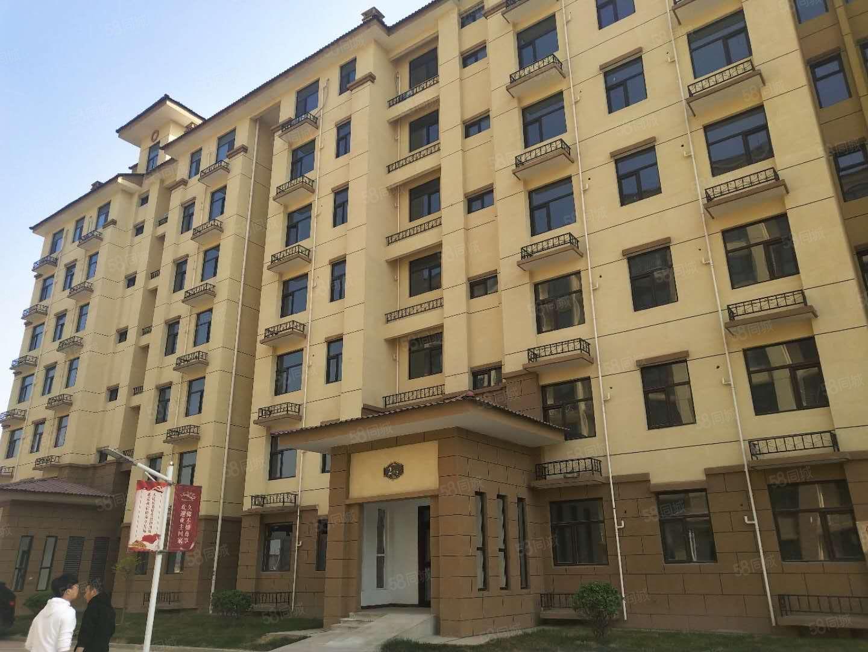 天晟洋房,中�A大街7�与�梯洋房,均�r5800的�F房