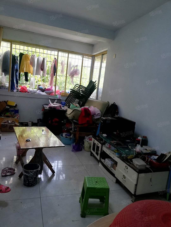 南岸正翔小区3楼2室1厅,空调,电视,冰箱,洗衣机,床,衣柜