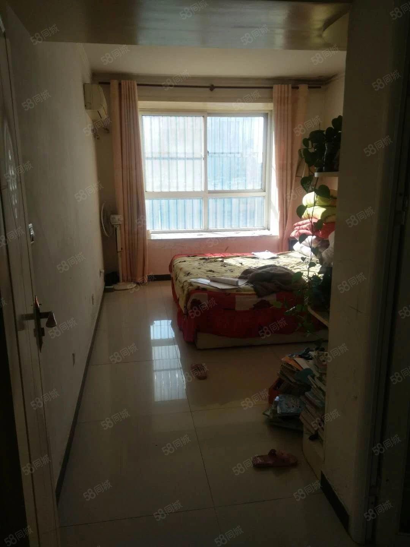 新乐二手房孝德学校附近平安家园三室两厅两卫