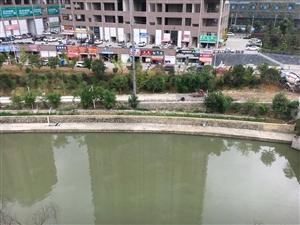 西街恒源酒店�γ�156平4���P室已��b修可以按揭宇辰房�a