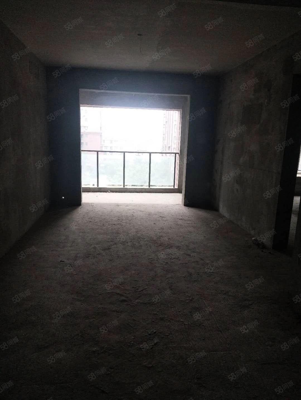 电梯清水房,户型,楼层,完美。价格便宜