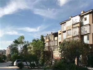 安居花园洋房三室两厅两卫3楼