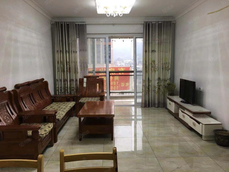 麒龙国际电梯房,川硐教育园区