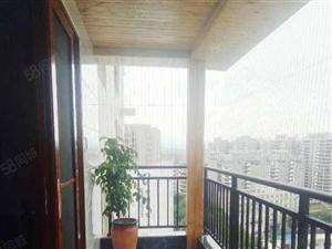 新房源骊景豪庭电梯高层楼中楼出售