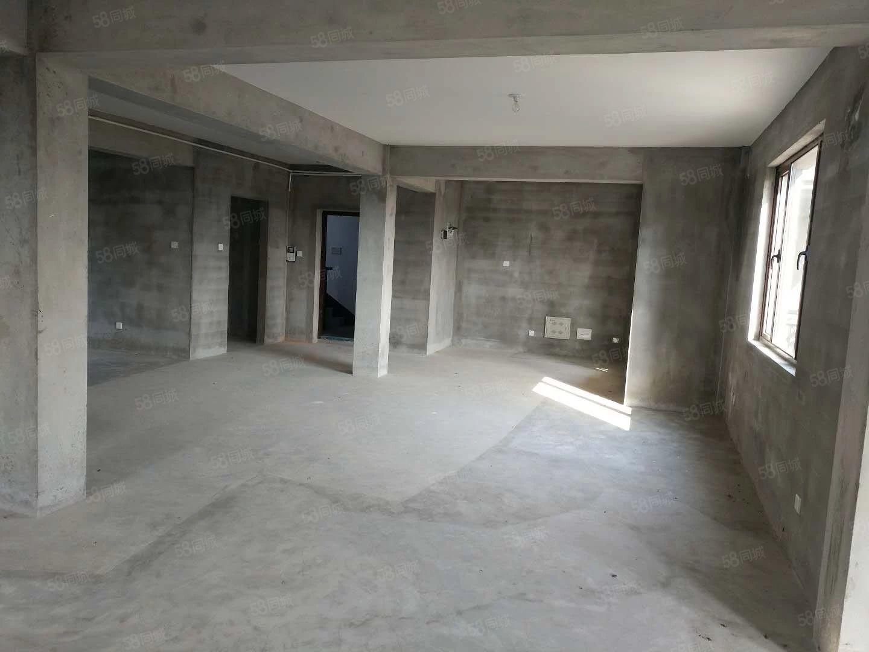江南明珠苑2期3楼客厅厨房南北通透爽气者价格可以谈