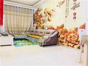 书香泮城高层1楼精装修71平,90万。