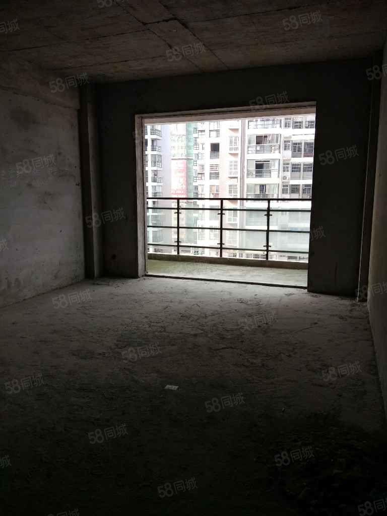 吴楚时代城户型方正采光好双阳台交通便利随时看房