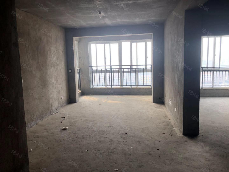 金色漫城金香园两室出售楼层好采光好房东诚心出售