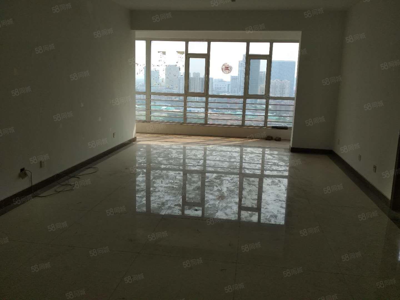 急售西城北二路北海家园4室大平层