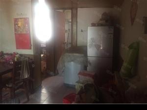 急售房改小区2室朝阳简单装修全款楼层低