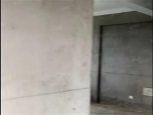 玉景美庐多层三楼130平带汽车库只要80万可按揭