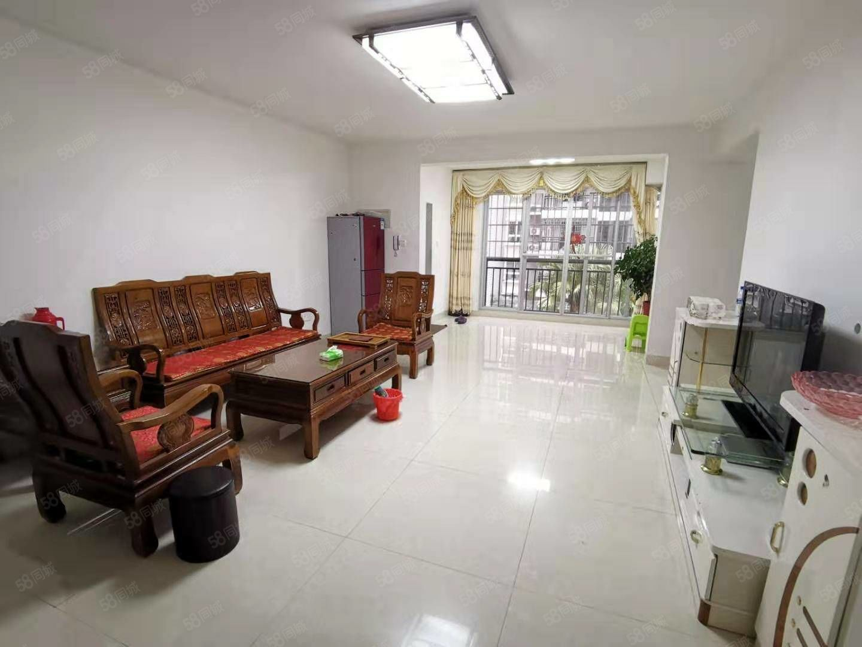 天和嘉園,大四房,精致裝修!單價僅售8700元平米