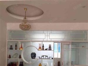 骆庄社区一楼带院精装修,房东48万,报价50万,自建房.