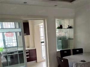 聚福园4楼3室2厅2卫精装满五唯一