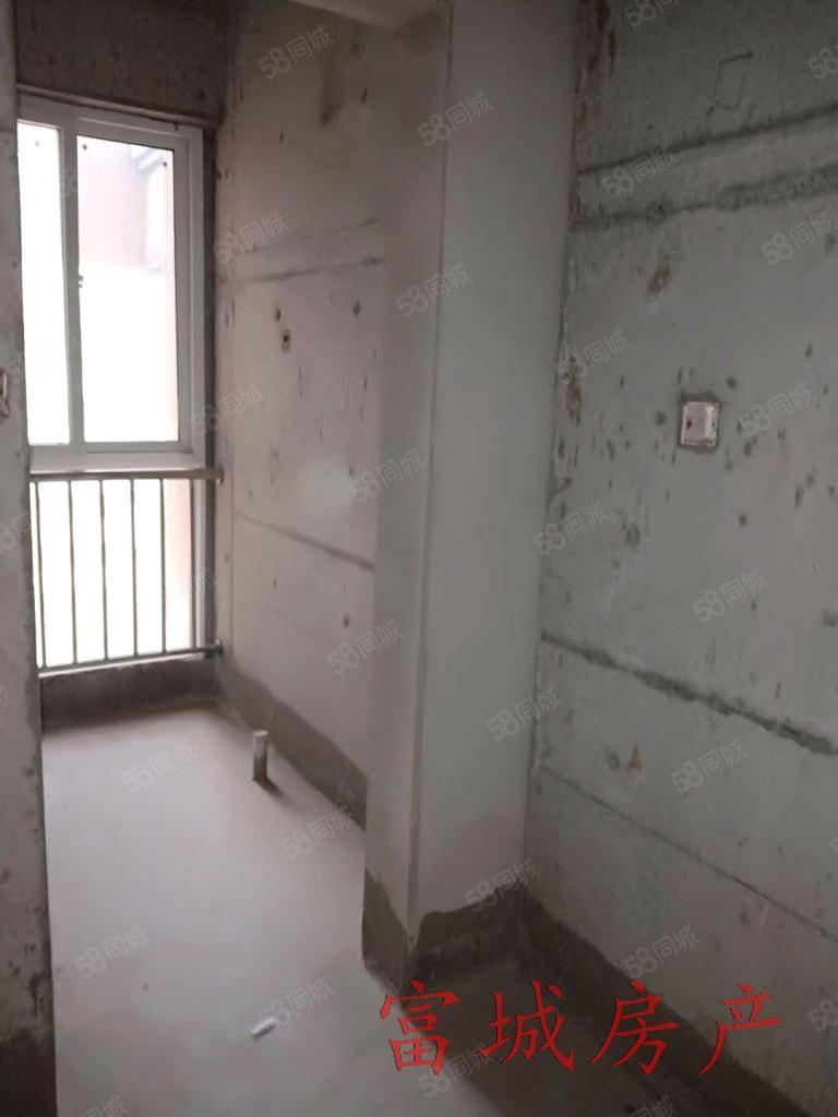 秦正公馆两室两厅急售