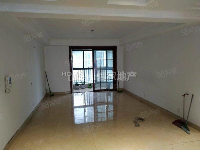 宝峰华府九本信高学区房浉河公园和美旁边低市场价20万