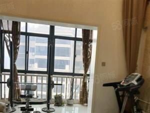 大商新玛特旁万里清华苑2楼大三室有证可按揭近生活广场
