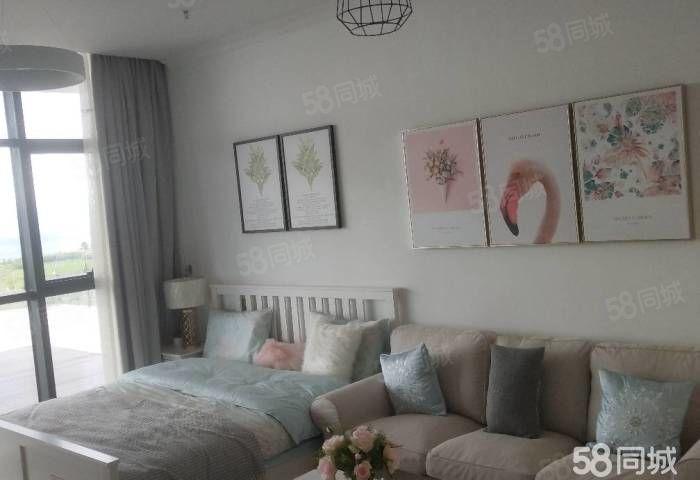 澳门拉斯维加斯网址抚仙湖广龙旅游小镇精装湖景度假公寓