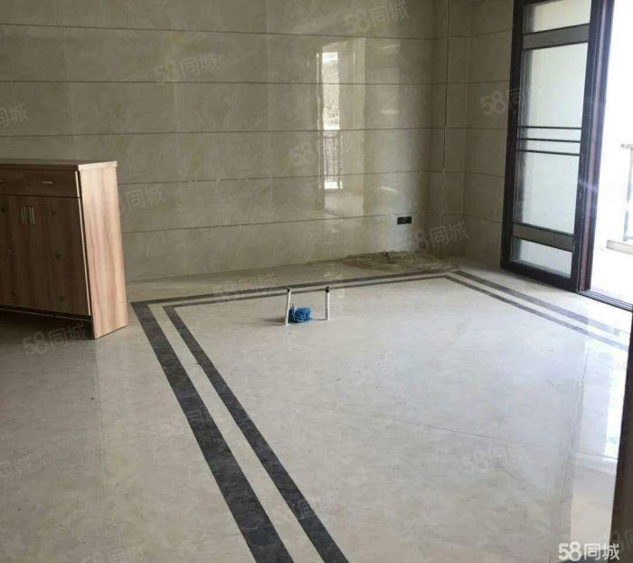 新裝修未入住房帶一產權車位。