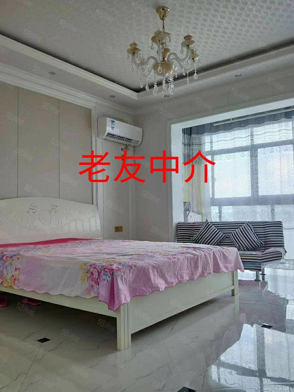 袁山公园都是春天博能宾馆附近好停小车送物业宽带大户型单身公寓
