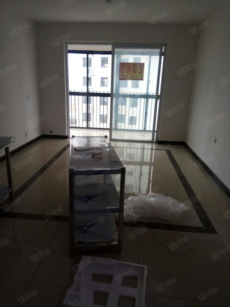 太中+一小学区房+新装修+采光好+简单装修+租金便宜