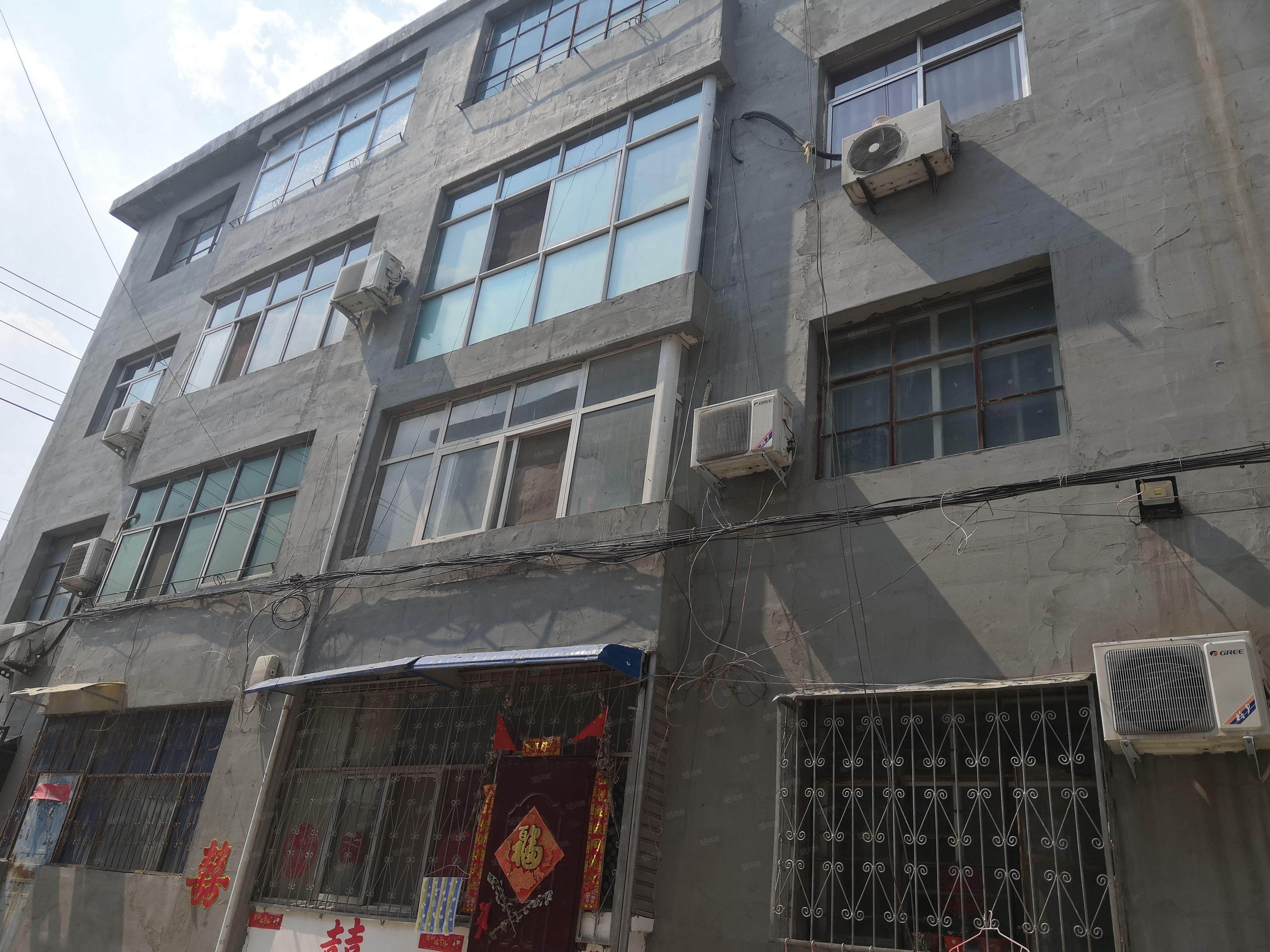 大产权19万19万春城华府附近二楼好楼层划拨土地