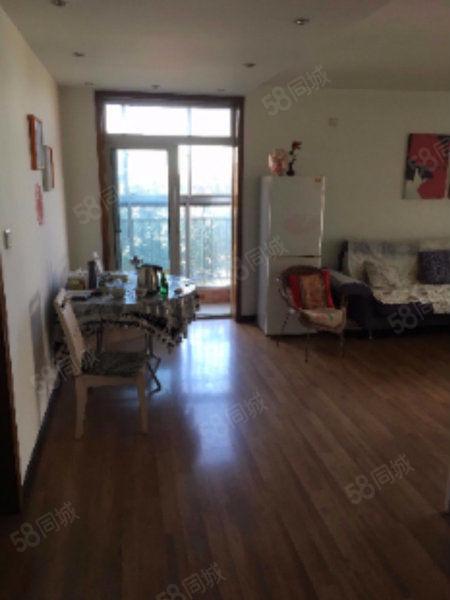 丽子家园精装房澳门葡京网站户型南北通透中间楼层欢迎看房