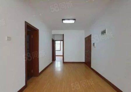 安泽苑好房三室一厅精装修100平带双气有证急售