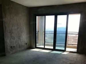 盛泰轩高楼视野广交通便利1房1厅1卫1阳台