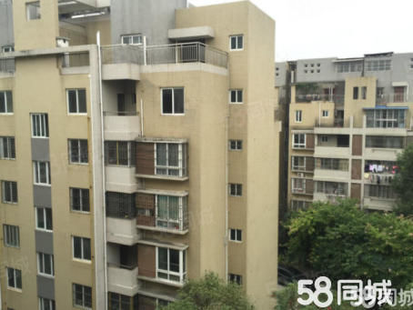 漓水书香清水复式四房低价急售46.5万