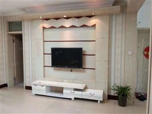 四小沂州实验龙城雅苑3居室好楼层精装修随时看房