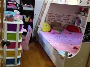 锦绣南城1室1厅1卫电梯单身公寓拎包入住诚心出售
