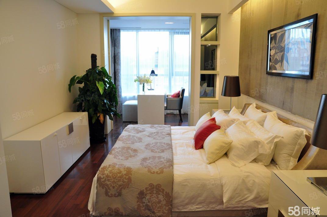 每个小区月季年一室两室三室拎包入住啊都有房子出租随时看房啊