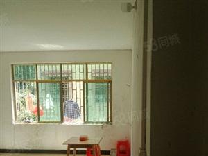 东风中学对面步梯房出售简单装修价格美丽