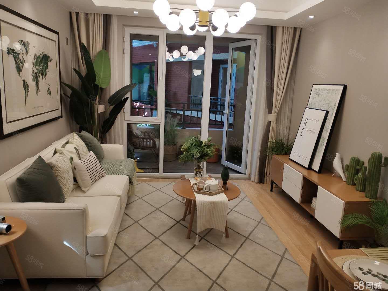 中心广场一室到三室,500到1500短租长租的房子都有