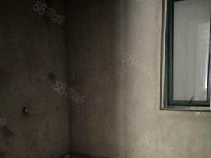 中辰一品一楼带大院三室双南阳台有图有视频优�学�^