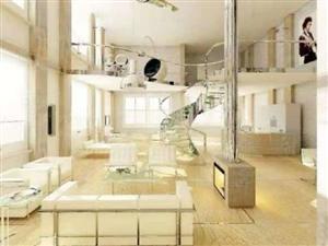 海东新城区小户型复试公寓层高5.39米,多所学校旁,市政配套