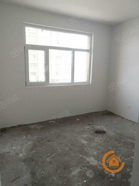 东城国际准现房可按揭楼层可选一手代理团购活动