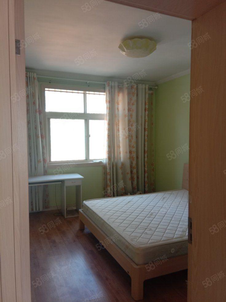 圣鼎上城精装2房,首付仅需14万即入住,满2年