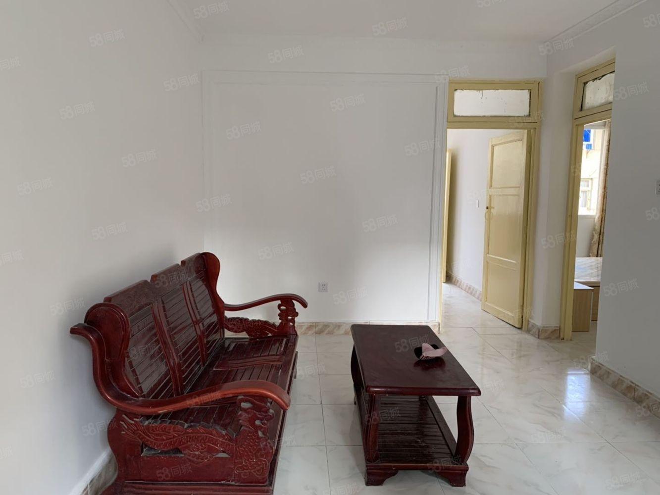 老城區,準拆遷房,房東急售。有鑰匙,隨時看房