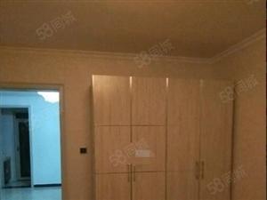 高新区杨柳国际3室1厅低层储藏室可贷款两室朝阳好户型