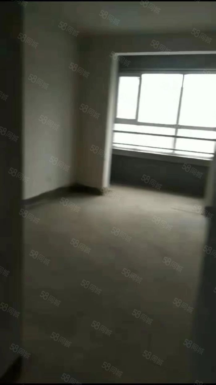 富泰城1居现房首付14万,好位置出租出售好房源