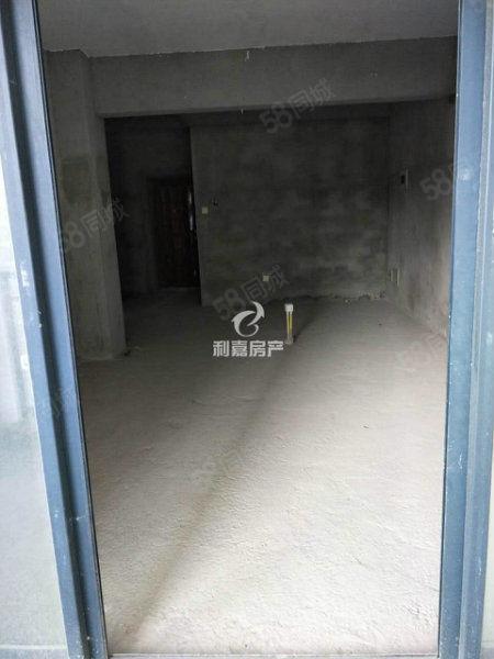 华府豪庭二室一厅一卫一阳台单价仅售12600