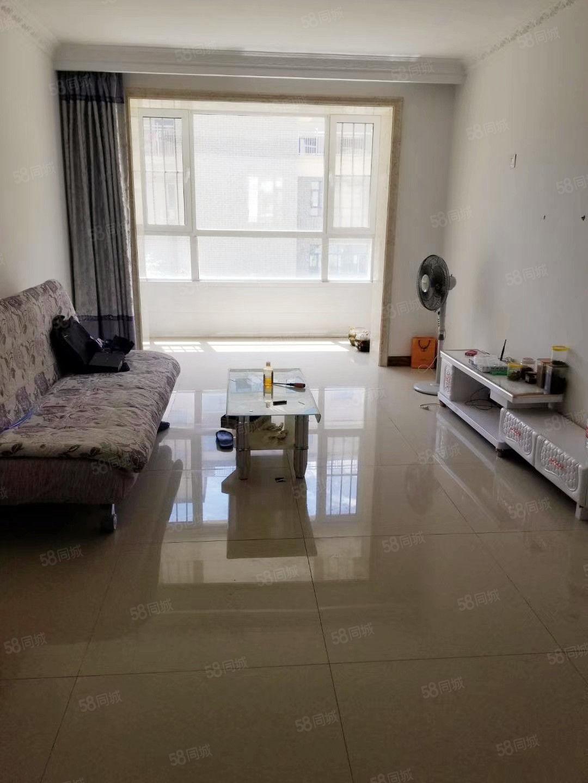 塞尚金天商品房2樓85平地熱2室1廳可貸款