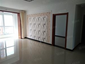 西山庭院143平方米经典3居室改善住房首选住宅