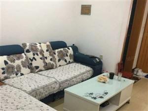 幸福小区3室2厅1卫市中心好位置诚心出售免费看房
