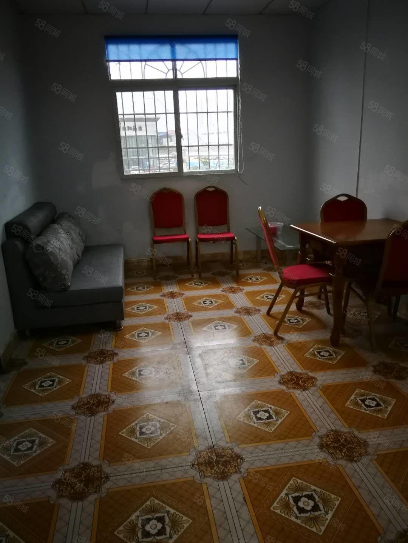 高新区物流港瑰宝小区房2房便宜出租,仅此一套了